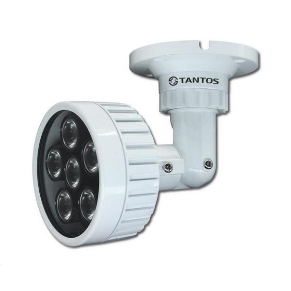 Камеры наблюдения в пятигорске