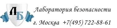 """интернет-магазин """"Лаборатория безопасности"""""""